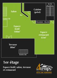 Plan-du-gite-les-4-temps-1er-etage