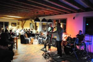 concert-salle-gite-4-temps-EMOXQTB0059