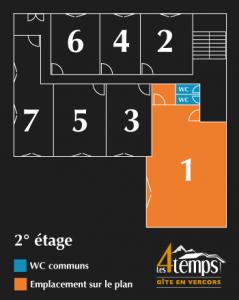 gite-les-4-temps-2-etage-chambre-1