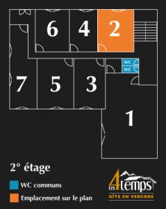 gite-les-4-temps-2-etage-chambre-2