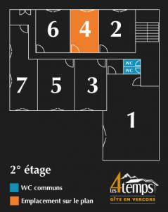 gite-les-4-temps-2-etage-chambre-4