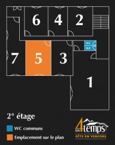 gite-les-4-temps-2-etage-chambre-5