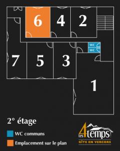 gite-les-4-temps-2-etage-chambre-6