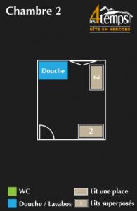 gite-les-4-temps-plan-chambre-2