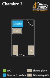 gite-les-4-temps-plan-chambre-3