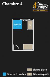 gite-les-4-temps-plan-chambre-4