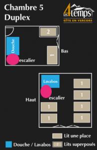 gite-les-4-temps-plan-chambre-5