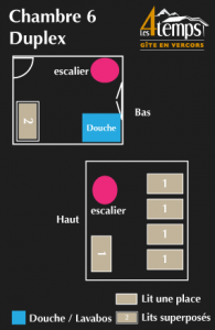 gite-les-4-temps-plan-chambre-6