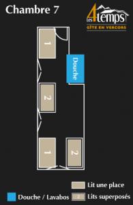 gite-les-4-temps-plan-chambre-7