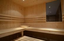 Espace_bien_etre_sauna_1_gite_4_temps_EMOXQTC0051