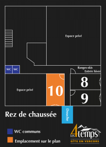 Emplacement_CH10